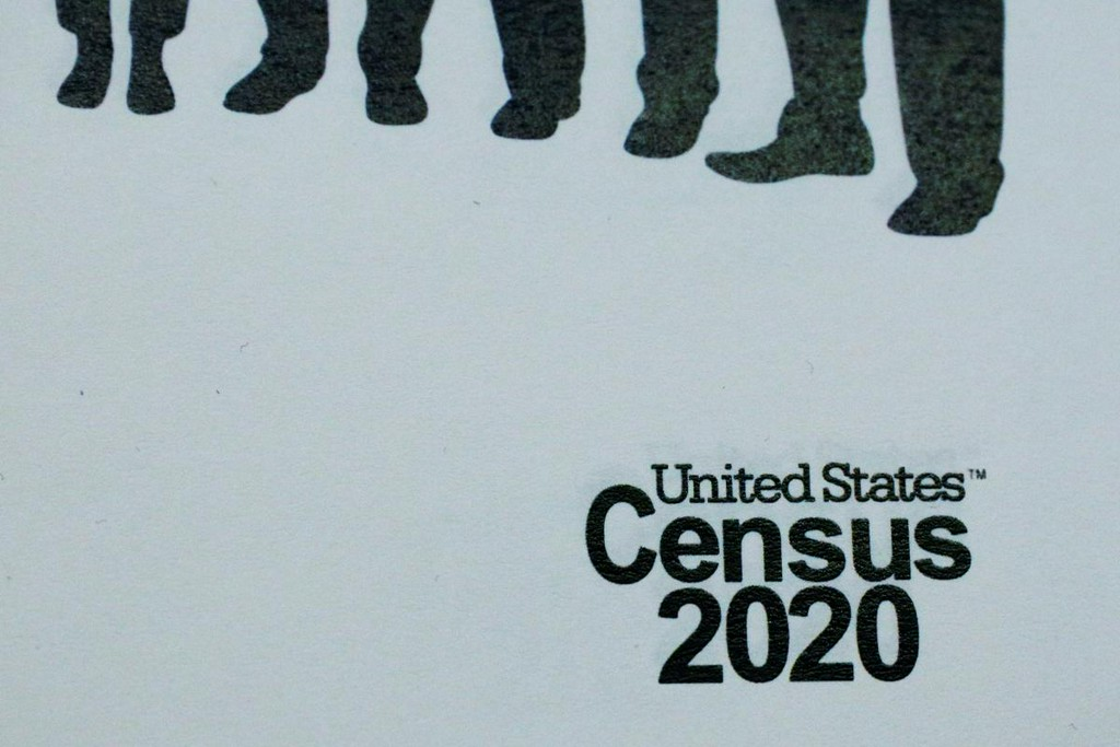 2020 U.S. census plagued by hacking threats, cost overruns