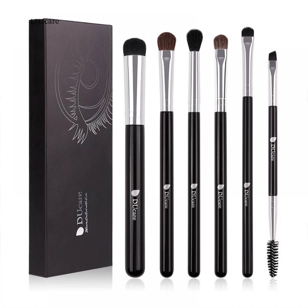 #instafit #fitnessaddict Eyeshadow Makeup Brushes 6 PCS Set <br>http://pic.twitter.com/mIKgoaymhj