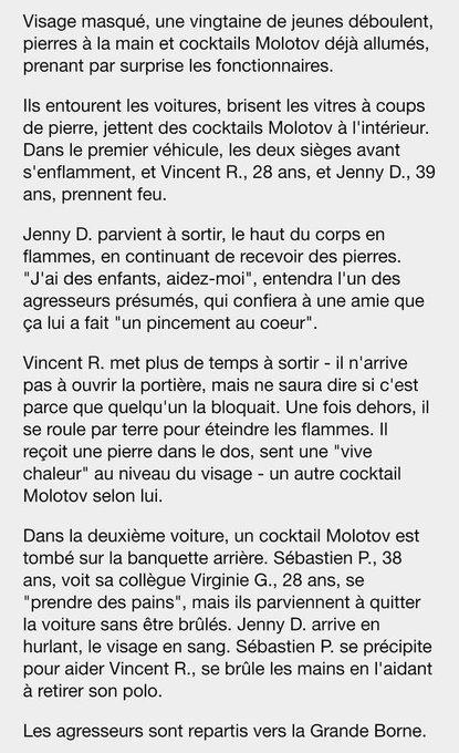 #ViryChatillon Photo