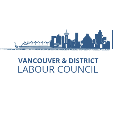 This Week in #LabourHistory: the struggle for the nine-hour day led to the founding of the Vancouver and District Labour Council one hundred and thirty years ago, in 1889.  To learn more, listen to #UnionMade tonight at 8 pm, on air and online at  http:// coopradio.org     !<br>http://pic.twitter.com/5PVplD6L1J