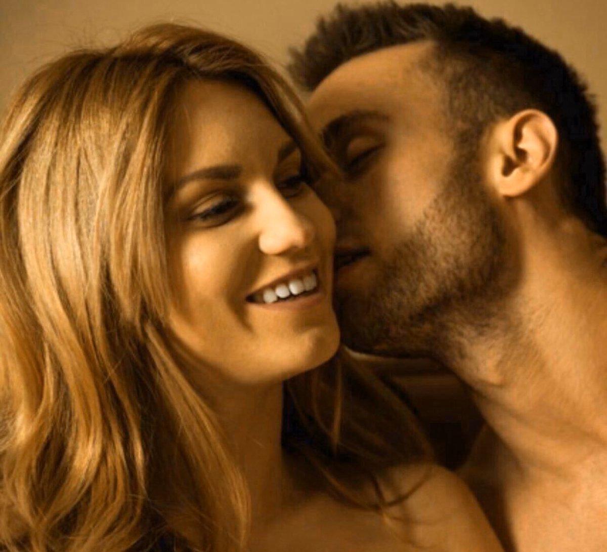 Dating Cork län som är Ghostface dating nu