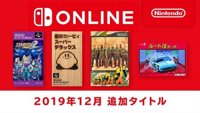 IGN Japanさんの投稿画像