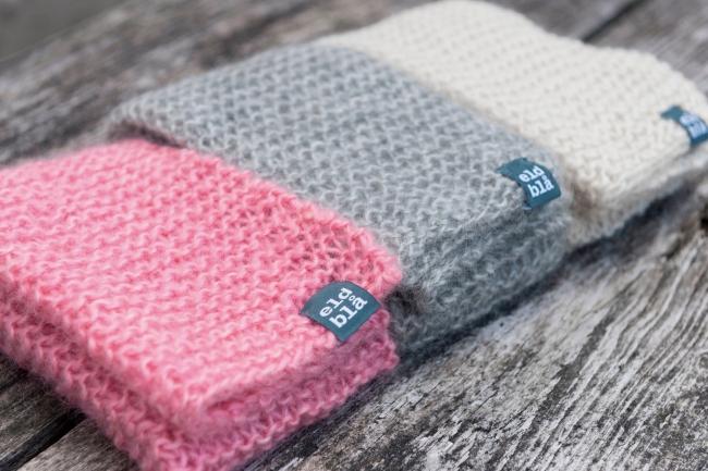 名古屋タカシマヤで『北欧展2019』が開催されます!日本初出店<エルドブロー>『魔女の宅急便』モデルのゴットランド島から手編みの極上ニットとマフラー。1mmまで削った無垢の松の木を手で編み上げるバスケットや、行列必至!世界的陶芸家『リサ・ラーソン』の陶器も。