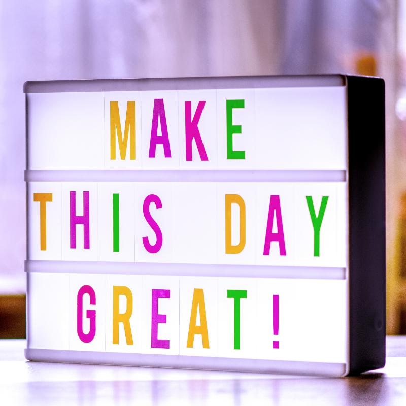 Good Morning! #ThursdayMotivation #AppDevelopment <br>http://pic.twitter.com/N5JueuwH5Q
