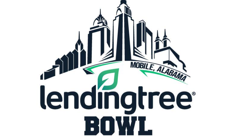 Where will it be?  Are the Eagles soaring to Mobile, Montgomery, Tucson or Orlando?    What we know is @GSAthletics_FB will be playing in the programs third bowl game and looking to make it two bowl wins in a row.  @WJCLNews @CureBowl @LT_Bowl @CamelliaBowl @novaAZBOWL <br>http://pic.twitter.com/GKMtYe0dAS