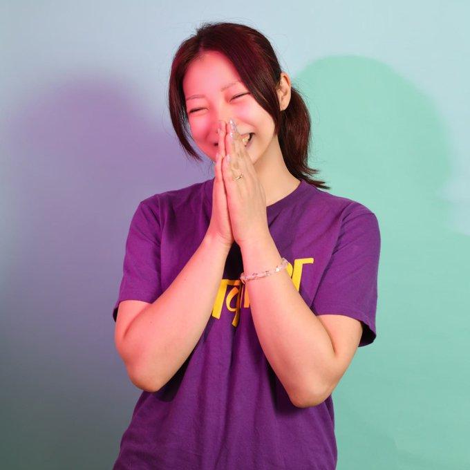 コスプレイヤーツナマヨのTwitter自撮りエロ画像16