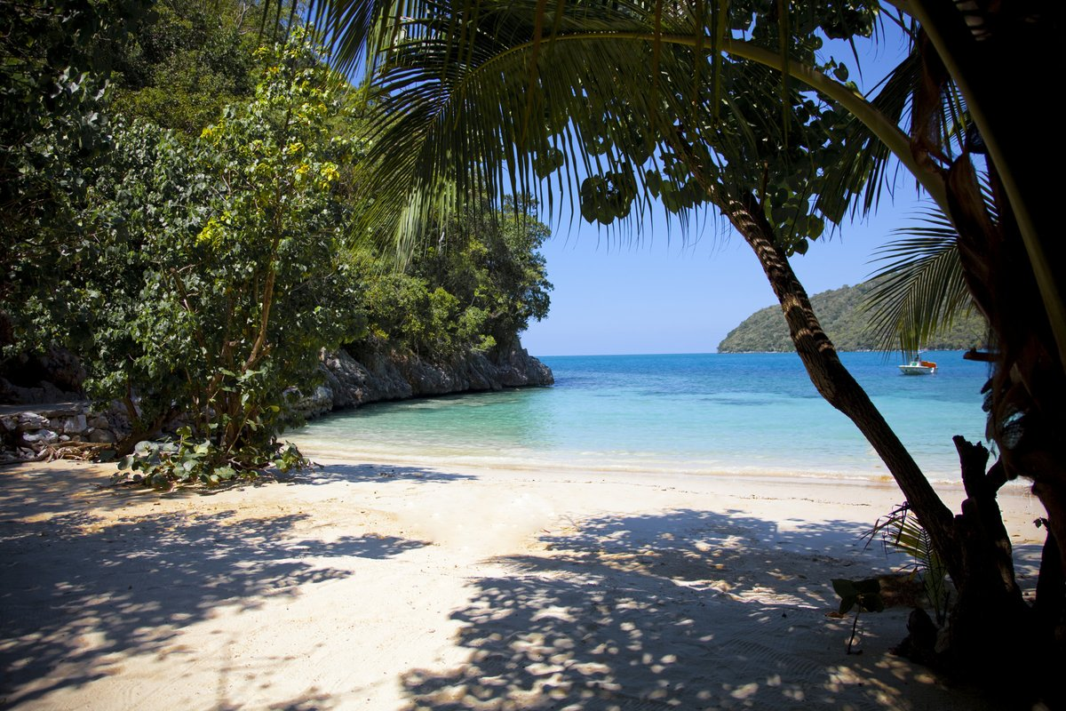 Фото риты с острова любви все