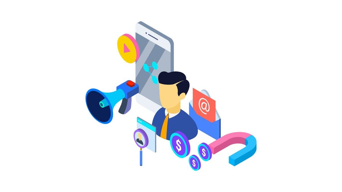 If you have built an app and have an added feature of push notifications, you can create push notification campaigns to engage your users.  #WooCommerceApp #Appbuilder #NativeApp #Android #iOS #appbuilder #appbuilders #mobileapps #appdevelopment    https:// blog.appmysite.com/create-push-no tification-campaigns-that-every-app-need/  … <br>http://pic.twitter.com/V4PpnE08mx