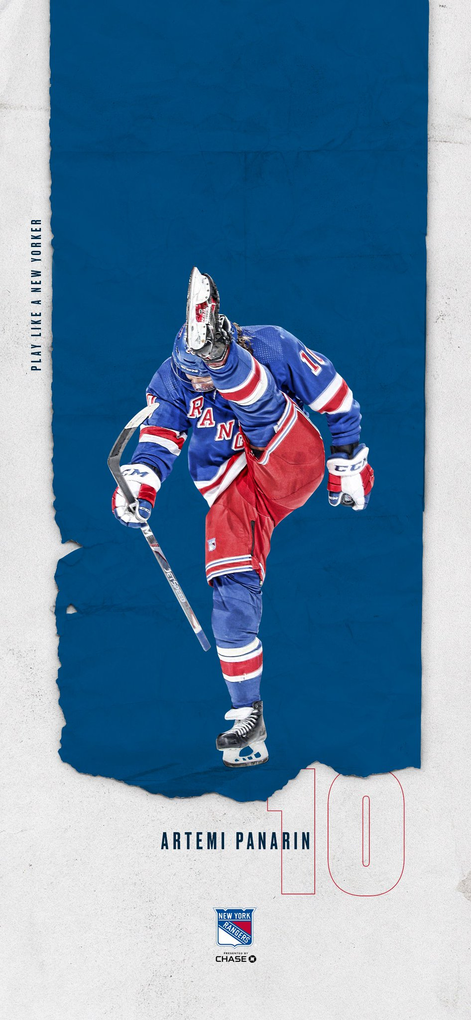 New York Rangers On Twitter It S A Great Day For New Wallpapers