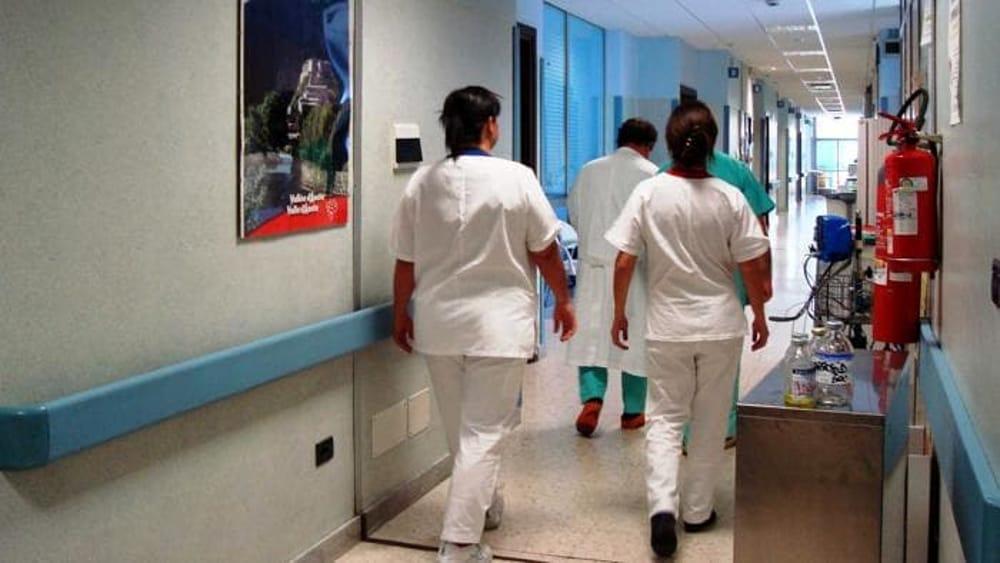 Settimana del volontariato in ospedale: l'iniziati...