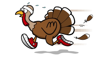 test Twitter Media - Looking for something to do with the family AND burn up some Thanksgiving calories AND benefit worthy causes (YHS Track & Field & York Community Service Assoc) on Saturday? Head out to York Rotary's & Parks & Rec's Turkey Trot Saturday 9:00 Village Elementary School @YHSWildcats https://t.co/IhkXxU9Wdq