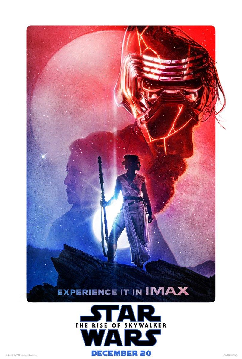 SONS of Anakin unirsi al lato oscuro Star Wars Felpa con cappuccio ispirata agli adulti