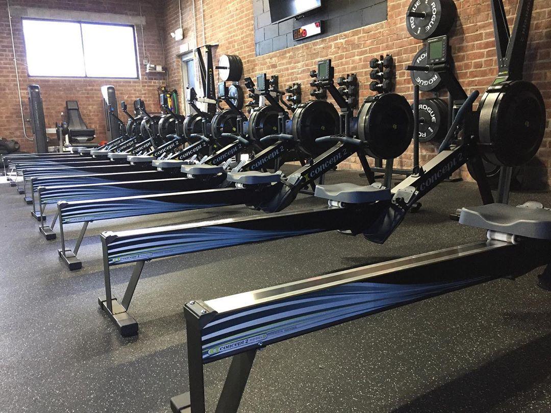 Wondrous Rogue Fitness Roguefitness Twitter Pabps2019 Chair Design Images Pabps2019Com