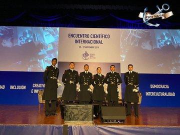 Heroica Escuela Naval Militar EKacwQAWoAAxnBI?format=jpg&name=360x360