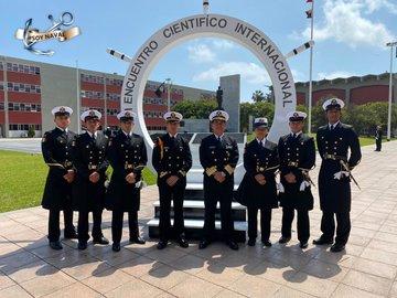 Heroica Escuela Naval Militar EKacwQAWwAErl0_?format=jpg&name=360x360