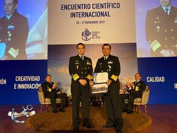 Heroica Escuela Naval Militar EKacwQDXUAAKCGS?format=jpg&name=360x360