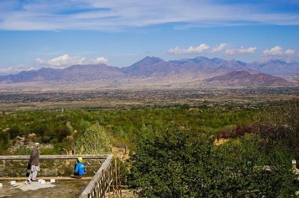 #صبح_بخیر_استالیف  #افغانستان_زیباست . #BeautyNature  #BeautifulAfganistan . .