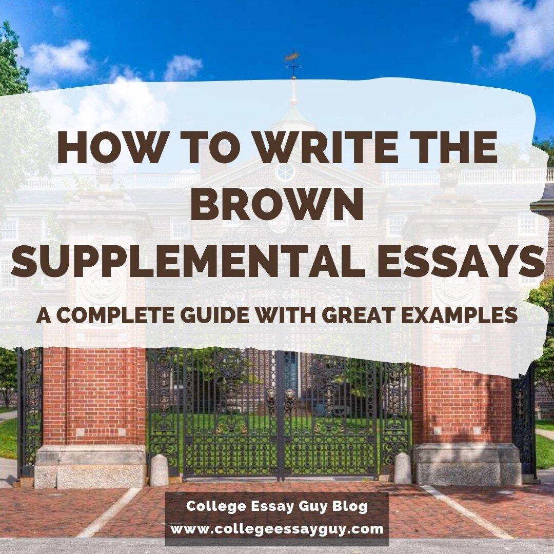 Cheap custom essay editing services online
