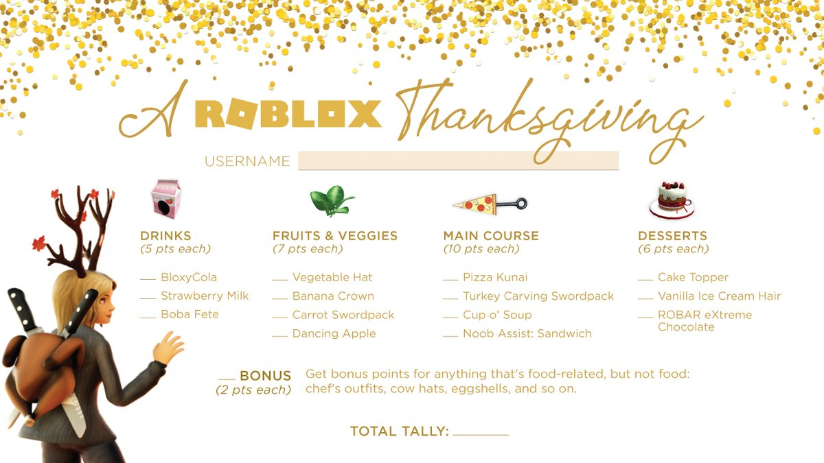 Roblox At Roblox Twitter - how to make your roblox game day and night
