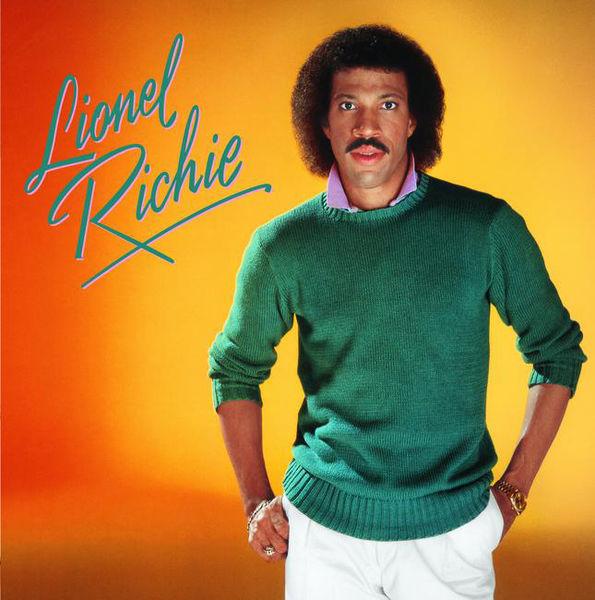 Lionel Photo