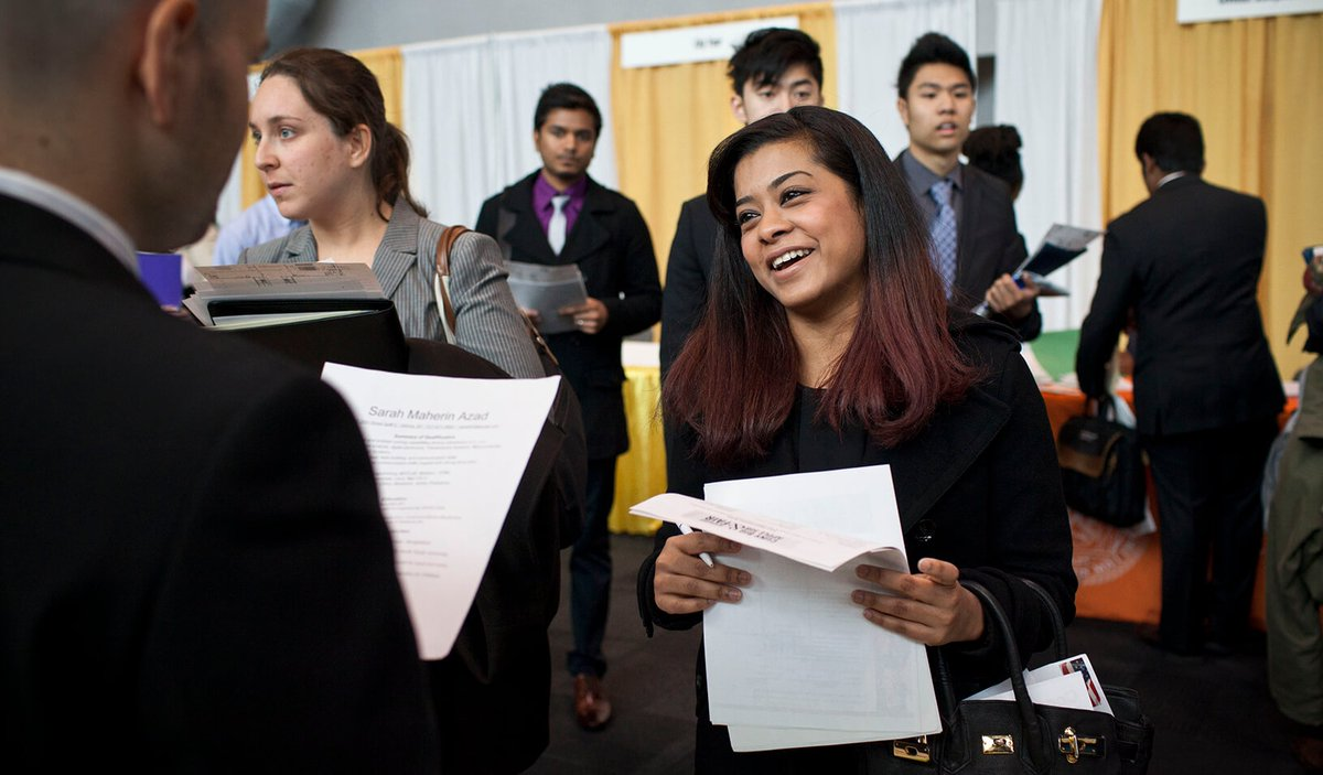 Mau lanjut kuliah MBA di mana? Banyak banget faktor yang perlu dilihat dalam memilih kampus 🤔  Cari tahu ranking program MBA yang paling bergengsi di tahun 2020 ▶️ http://bit.ly/35DYxFX #infokuliah