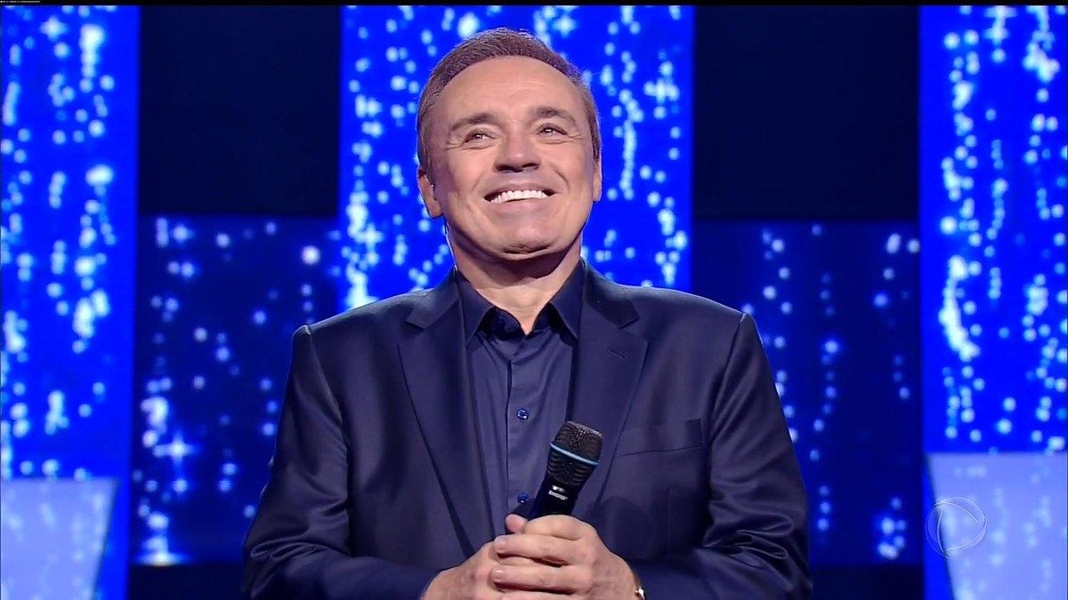 """""""Ei Gugu já disse que te amo hoje"""" 😭 #CantaComigo"""