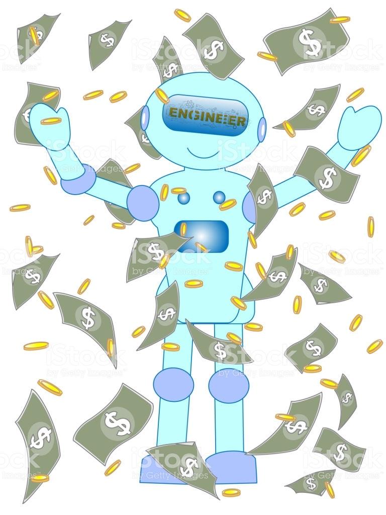 robo trade bitcoin