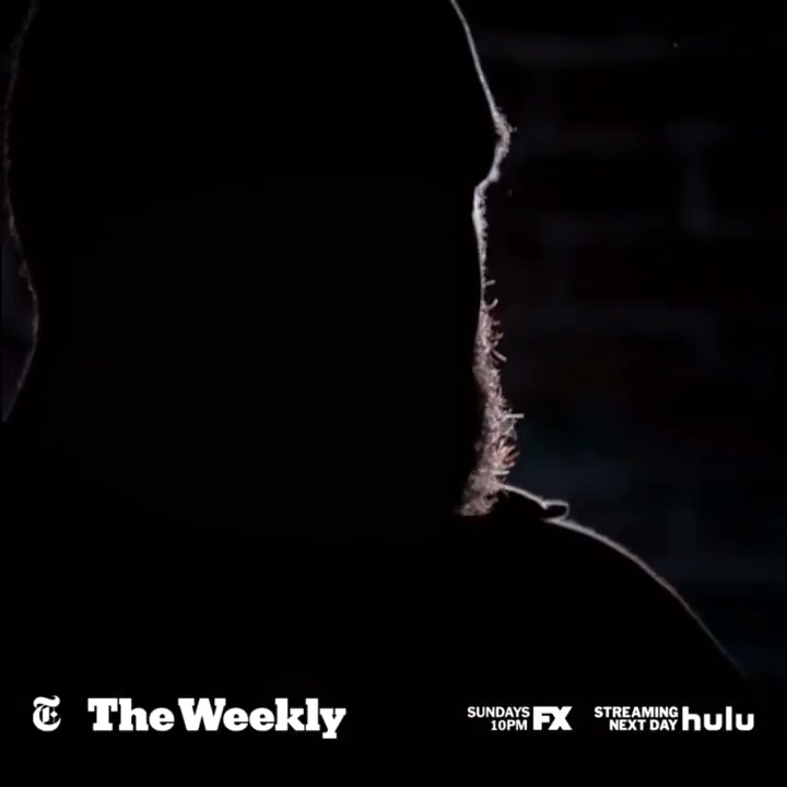 Who is Patrick Kessler? The big, bearded man with a taste for Japanese whiskey who claimed to have Jeffrey Epstein's digital archive went by a pseudonym, he said, for his own protection. #TheWeeklyNYT on @FXNetworks and @Hulu. https://nyti.ms/2qHIY1c