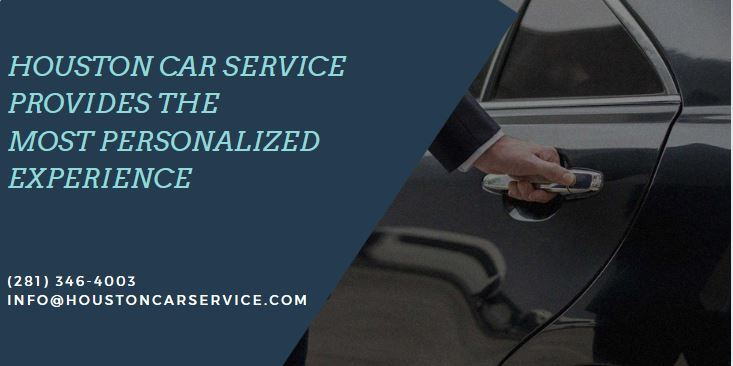 Car Service Houston >> Houston Car Service Houstoncarserv Twitter
