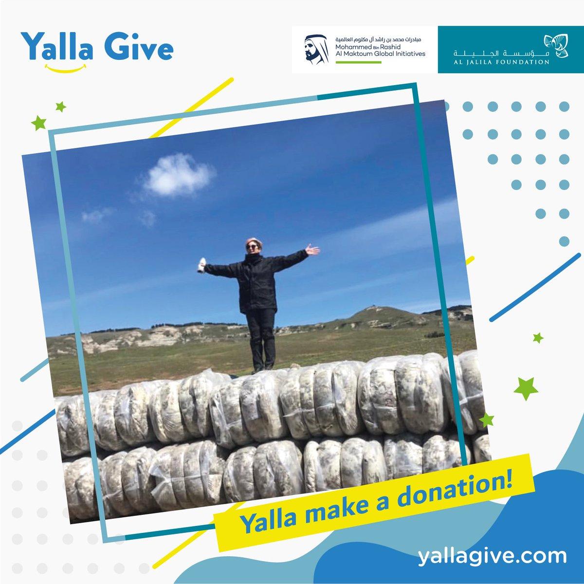 """Al Jalila Foundation a Twitter: """"في ديسمبر 2019 ، تشارك محاربة السرطان  ناتاليا حسيني في سباق 'El Cruce' عبر جبال الأنديز الذي يمتد لمسافة 100  كيلومتر لمدة 3 أيام بين أرتجينا وتشيلي ،"""