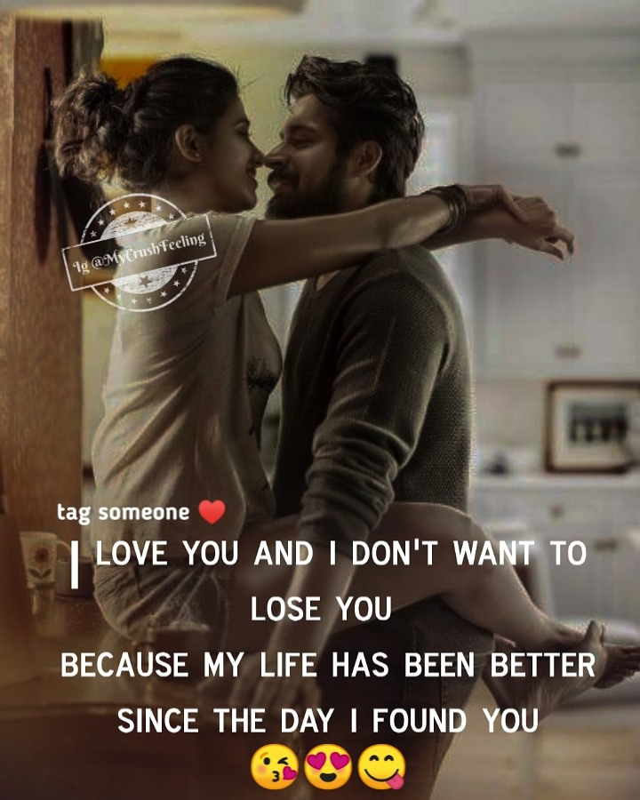 #lovethoughts for you partner from my#lovediaries It is#quoteaboutloveand #lovequotes#lovequotesandsaying #lovequotess#lovequotesforher #lovequotesfeelingss#lovequotespics#quote_of_the_day #newquotes#instasayings#quoteporn #untoldwords#relationship_goals  #love_rtkpic.twitter.com/gsSuVzbqhf