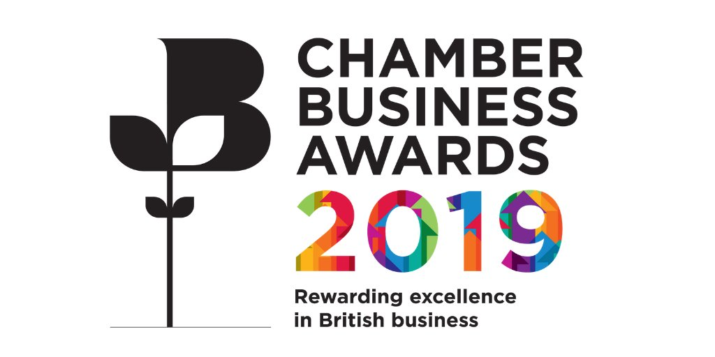 We're very excited to be finalists for Export Business of the Year at tonight's Chamber Business Awards! Good luck to all the nominees and fingers crossed!🤞 #chamberawards @britishchambers @StHelensChamber @dhlexpressuk