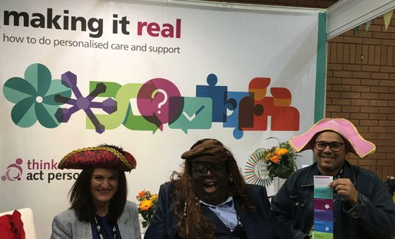The one about innovations & pirates. Enews is out with a report, webinar, jargon buster & piracy @KateTerroni @socfuture  @clentonF @DavidJ_Brindle @Heavy_Load @mroutled  @SCIE_socialcare @alexsharedlives  #makingitreal