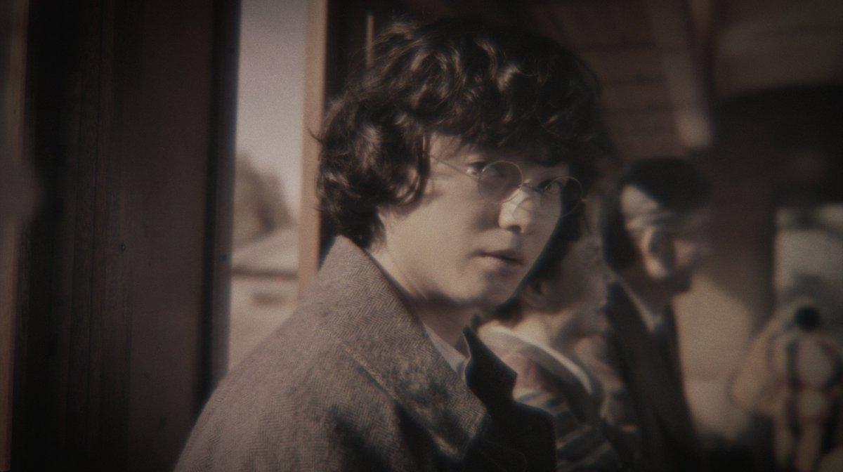 SHOW YANAGISAWAさんの投稿画像