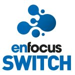 Image for the Tweet beginning: Enfocus reveal their new Switch