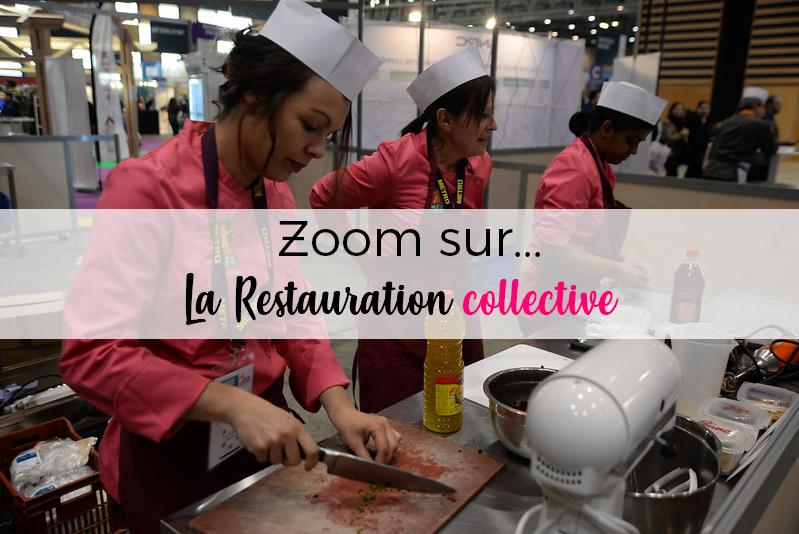 Secteur dynamique, en constante évolution, et qui recrute partout en France, la restauration collective regroupe une multitude de métiers. 🍴  Plus d'infos dans notre ZOOM METIERS 👉 https://t.co/trAxYlN8gM  #MDM2020 #RestaurationCollective #Metiers https://t.co/7C0zl8p9I5