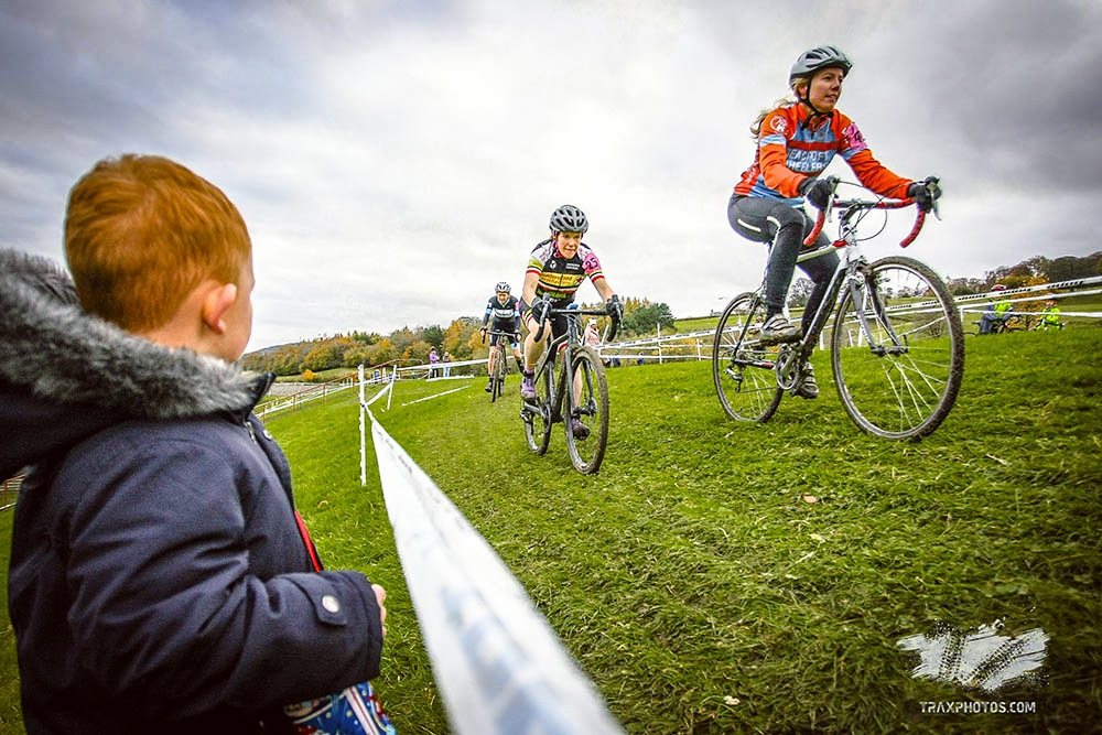 """Childhood Dreams"" 