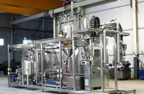 test Twitter Media - Read our latest article https://t.co/5QFu5gxzsj revealing the advantages of cold aseptic filling systems that won't compromise on cost, operational safety or product quality. #heatexchangers #asepticfilling https://t.co/CsnAkeHYi8