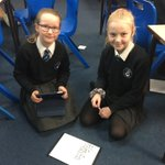Image for the Tweet beginning: Y5 have been making Youtube-style
