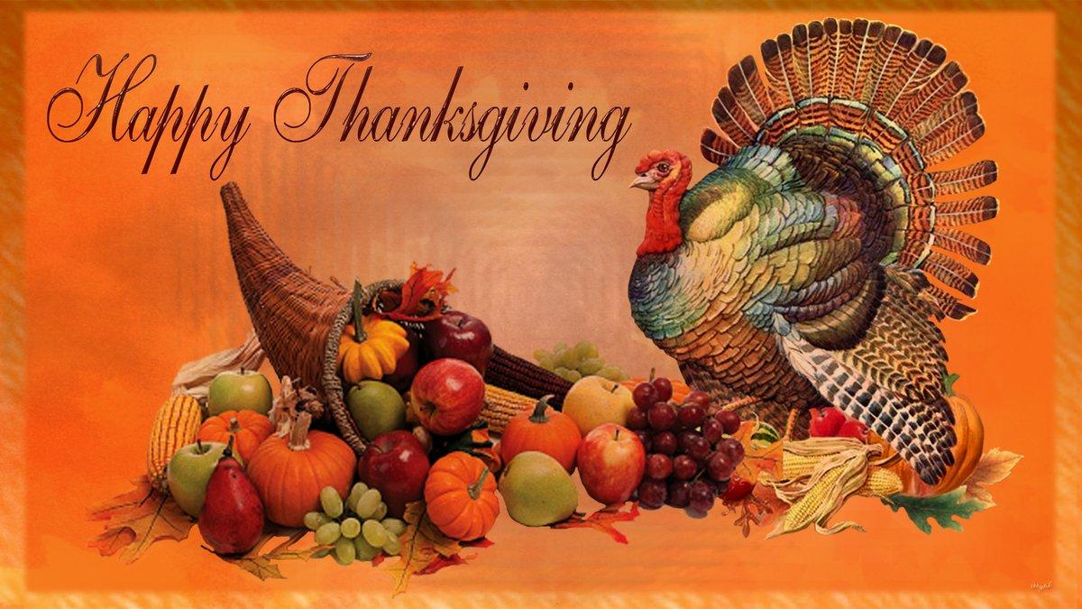поздравления с днем благодарения на английском готовитесь дня