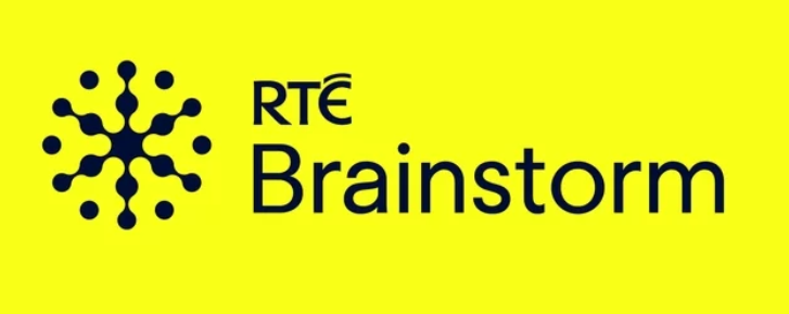test Twitter Media - Researchers! Interested in a fantastic opportunity to share your work? Check out https://t.co/j5RxbmvAlF to find out more and become a contributor. Thanks to @NUIGalwayPress and @RTEBrainstorm for a fantastic workshop yesterday! https://t.co/vwSOmp1Qk7