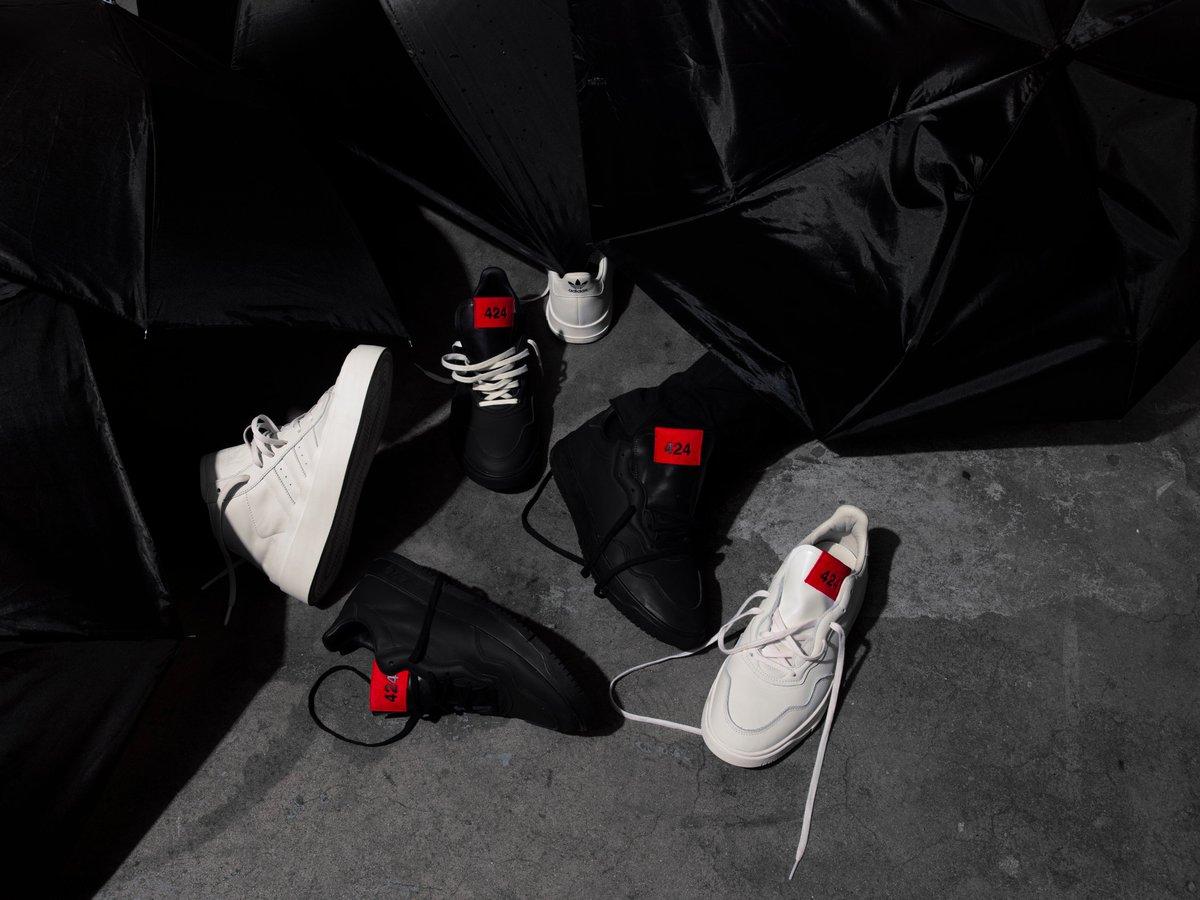adidas Originals on Twitter: