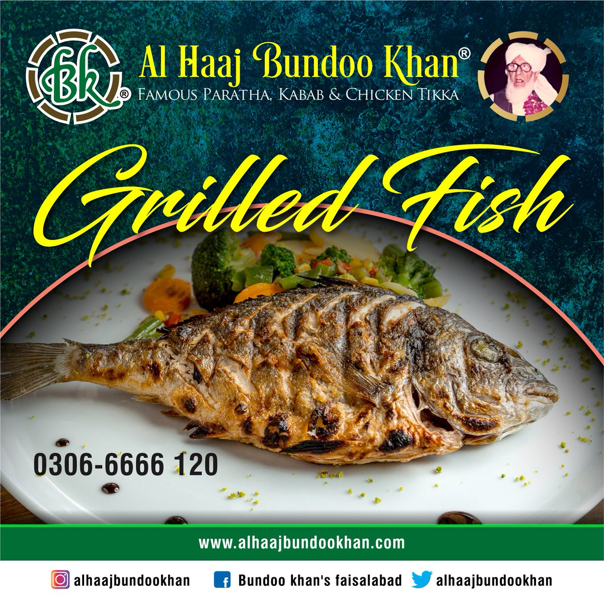 Alhaaj Bundoo Khan On Twitter Al Haaj Bundoo Khan Home Delivery Available Https T Co Znriaf5rpp Food Delivery Home Tasty Chicken Fish Grilled Rohu Behari Tikka Bonelessfish Bonefish Https T Co 1haihtcmt2