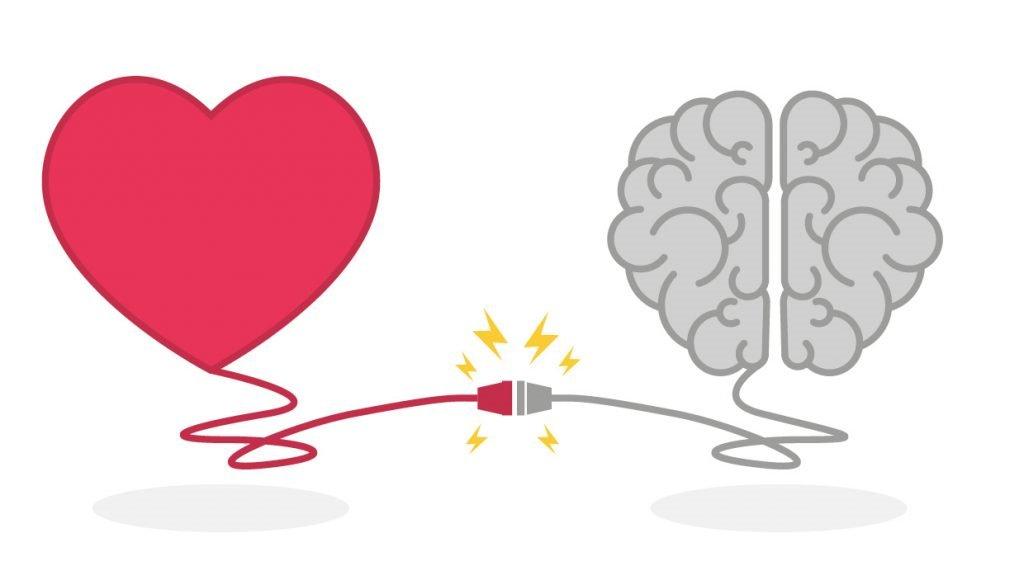 أطر العقل: نظرية الذكاءات المتعددة هوارد غاردنر