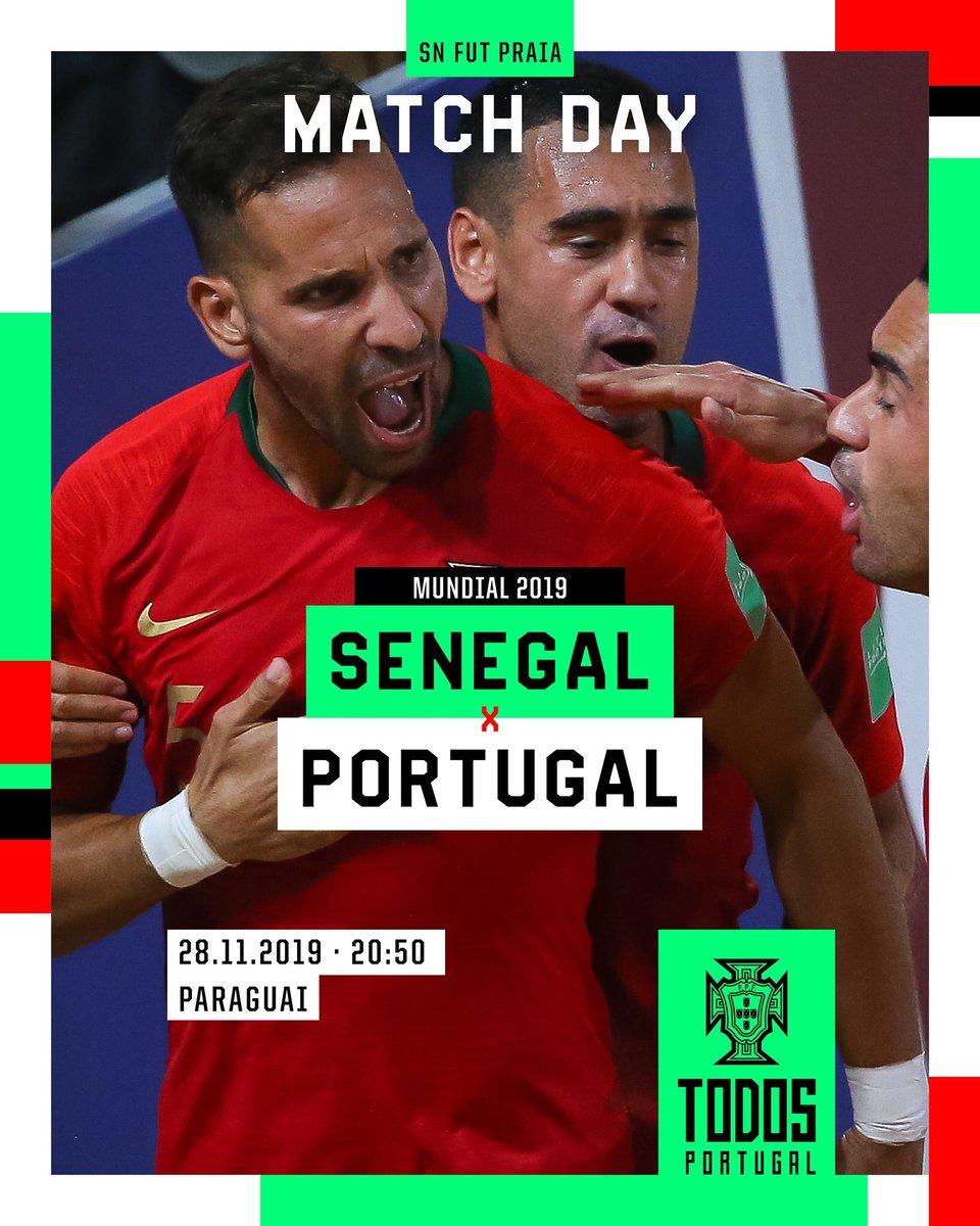 Portugal @selecaoportugal