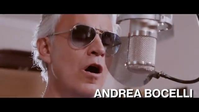 🌍 BREAKING NEWS 🌍 Grande nome della musica internazionale e unico artista italiano nominato ai #GRAMMYs 2020 🎶 @AndreaBocelli torna in esclusiva a @chetempochefa con unemozionante sorpresa 🎁 Domenica ore 19.40 👉 #CTCF #Rai2 @fabfazio @lucianinalitti