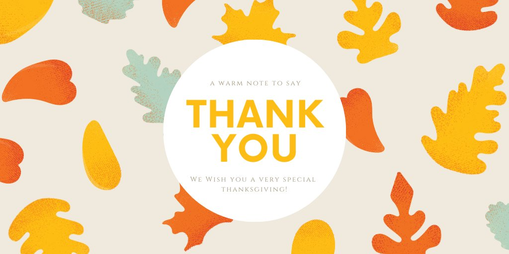 Thank you to our amazing #volunteers, #donors, #partners and #friends. We are most #grateful for all you do to help us achieve our #goals. Happy Thanksgiving. #psoriasis #psoriaticarthritis