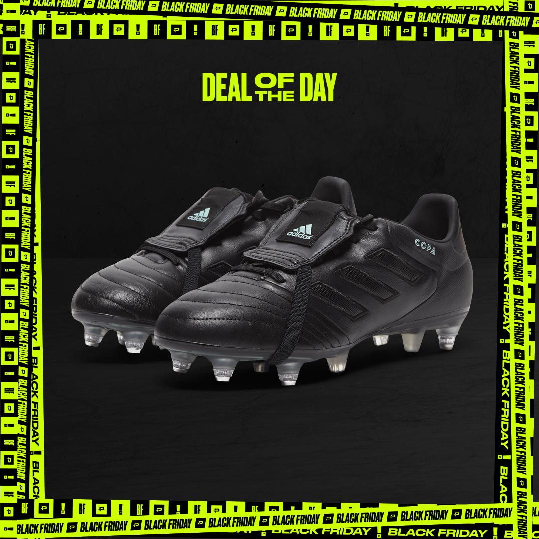 sort friday soccer cleats online shop