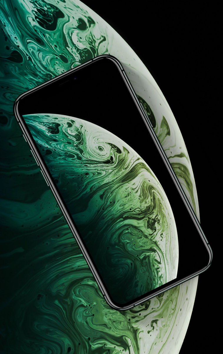 Ar7 On Twitter Wallpapers Iphone Xs Max Modd Midnight Green Wallpaper For Iphone11promax Iphone11pro Iphone11 Iphonexsmax Iphonexr Iphonexs Iphonex All Other Iphone Download