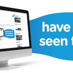 Obrázek pro začátek Tweetu: Příspěvek, chat, komentář a zapojení